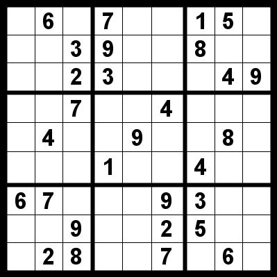 Sudoku20050715201132soln