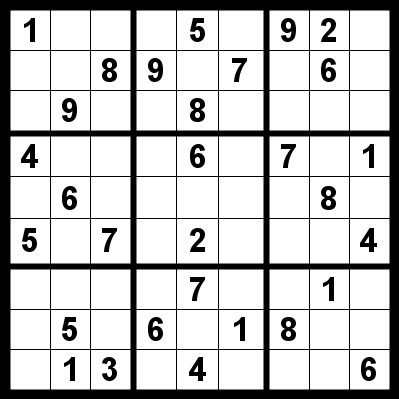 Sudoku20050715204351soln