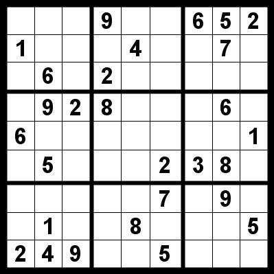 Sudoku20050715205456soln