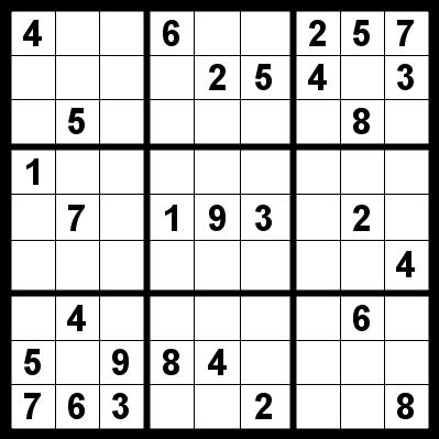 Sudoku20050719123157clue