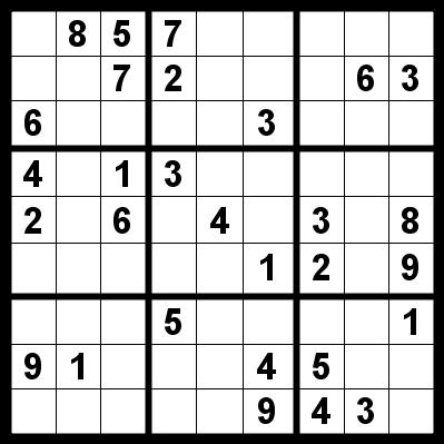 Sudoku20050719123509clue