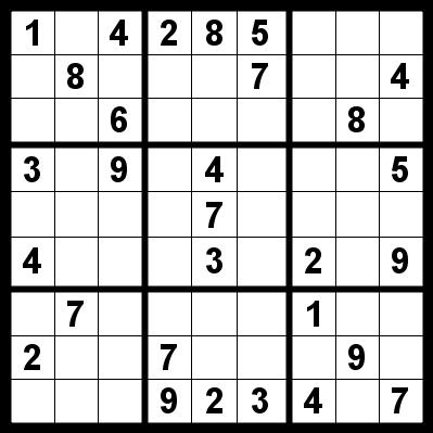 Sudoku20050719124049clue