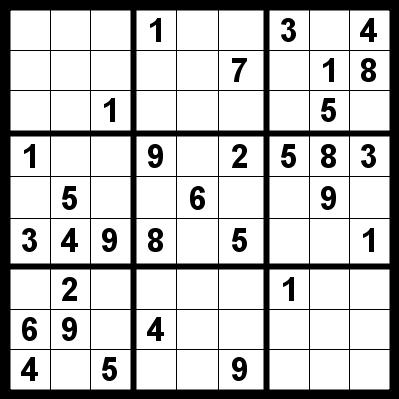 Sudoku20050719124211clue