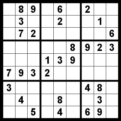 Sudoku20050719125634clue