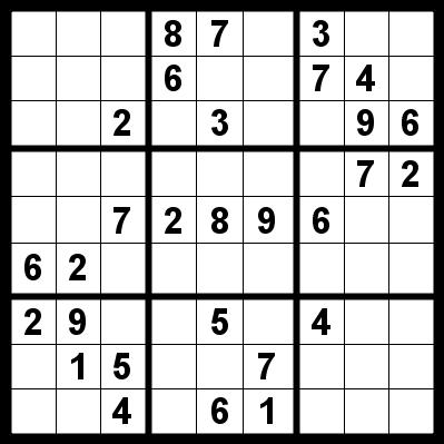 Sudoku20050719125759clue