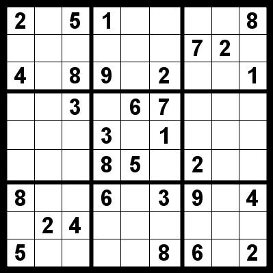 Sudoku20050719130700clue