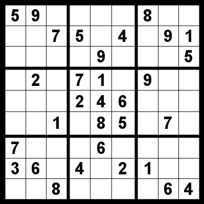 Sudoku20050719131439clue