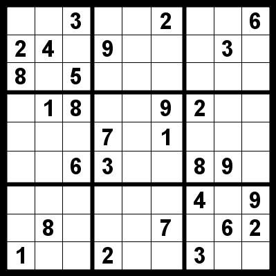 Sudoku20050724012424clue_1