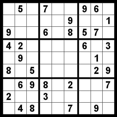 Sudoku20050724014841clue