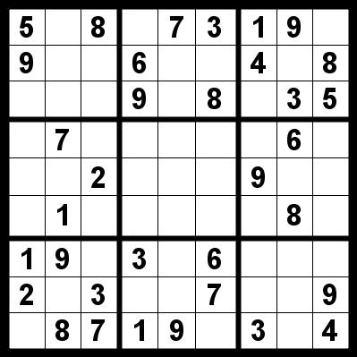 Sudoku20050730124253clue