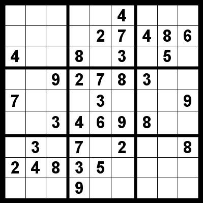 Sudoku20050730124427clue