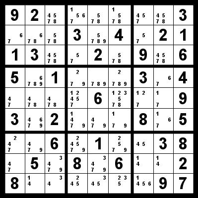 dan rice s sudoku blog typepad